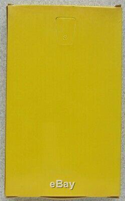 1970's BUTTERFLY SURBEK'H' EUROPEAN CHAMPION HINOKI TABLE TENNIS RACKET MIB