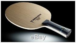 Butterfly Freitas ALC FL Shake Hand Table Tennis, Ping Pong Racket