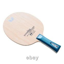 Butterfly Innerforce Layer ALC Blade Table Tennis Ping Pong Racket (ST/FL)