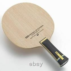 Butterfly Ovtcharov Innerforce ALC FL, ST Blade Table Tennis Racket