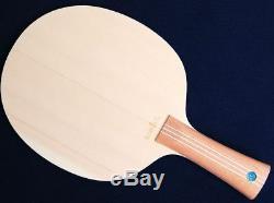 Butterfly Sardius FL Blade, Paddle Table Tennis, Ping Pong Racket