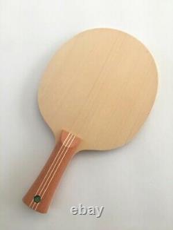 Butterfly Sardius Tamca 5000 Table Tennis Blade, FL, New