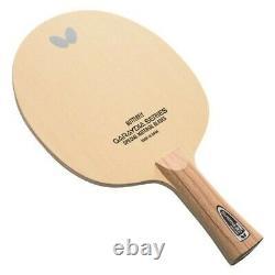 Butterfly Table Tennis Blade Paddle / Garaydia ZLC FL handle