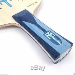 Butterfly Timo Boll ALC FL Shake hand Table Tennis Racket Blade Ping Pong