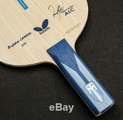 Butterfly Timo Boll ALC-ST Blade Table Tennis, Ping Pong Racket