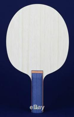 Butterfly Timo boll Spirit FL, ST Blade Table Tennis, Ping Pong Racket