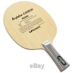 Butterfly Viscaria FL Table Tennis Blade
