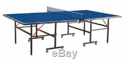 Decent Indoor Ping Pong Table Tennis Table LOCAL Free Delivery Pickup LOWER $$$