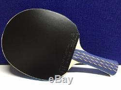 Joola Rosskopf Energy X-tra Table Tennis Bat Bundle Offer