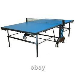 Kettler Indoor/outdoor Table Tennis The Game Room Store, N. J