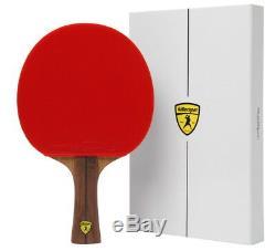 Killerspin JET800 SPEED N1 Table Tennis Ping Pong Paddle