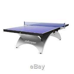 Killerspin Revolution SVR Ping Pong Table Tennis Table