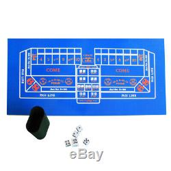 Multi 14 in 1 Steady Combo Game Table Hockey Table Table Tennis Table Pool Table