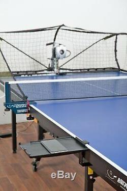 Newgy Robo Pong 3055XL Table Tennis Robot