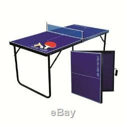 Park & Sun Sports Mini Table Tennis MTT