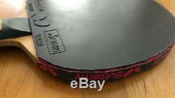 Photino ZL Fiber Paddle Table Tennis