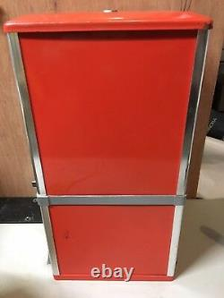 Ping Pong Ball Vending Machine Ping-Pong Table Tennis Vending Machine