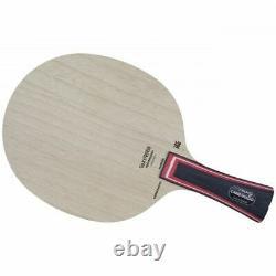 STIGA Carbonado 145 Blade Table Tennis Ping Pong