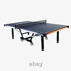 STIGA STS420 Tournament Series Table Tennis Table with FREE Shipping