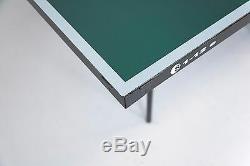Sponeta S1-12e/S1-13e Tischtennisplatte Outdoor