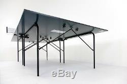 Sponeta S1-52i/S1-53i Tischtennisplatte Indoor