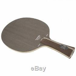 Stiga Dynasty Carbon Table Tennis Blade (NEW)