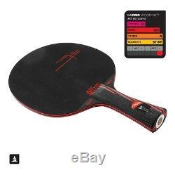 Stiga Hybrid Wood Table Tennis Blade (Sale)