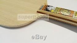 Super Rare Discontinued Stiga STELLAN BENGTSSON ST Table Tennis Blade Racket bat