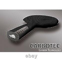 Table Tennis Bat Donic Schildkrot Carbotec 7000