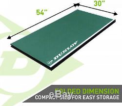 Table Tennis Conversion Top Only Ping Pong Official Size Tournament Outdoor