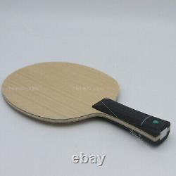 Butterfly Freitas Alc Fl Shake Main Raquette De Tennis De Table Blade Ping Pong