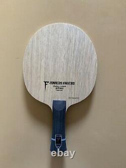 Butterfly Freitas Lame De Tennis De Table Alc