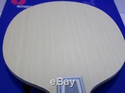 Butterfly Table Tennis Viscaria Golden Edition Avec Poignée Cs Lame