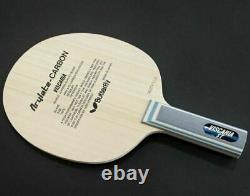 Butterfly Viscaria St Lame Tennis De Table, Raquette De Ping-pong, Paddle Fabriqué Au Japon