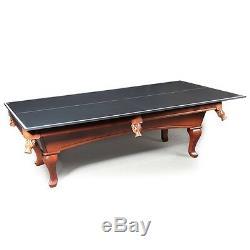 Conversion De Ping-pong De Table De Ping-pong Avec La Livraison Gratuite