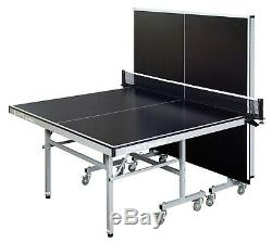 Extérieur Ping Pong Table Tennis Livraison Ou Pick-up Disponible Concessionnaire