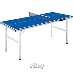 Fox Tt Mini Tennis De Table