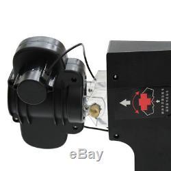Hp-07 Ping-pong / Tennis De Table Robots Automatique Machine De Boule Pour L'exercice D'entraînement