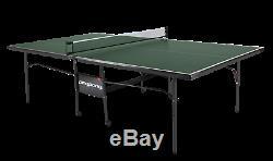 Intérieur Tennis De Ping-pong Nouvelle