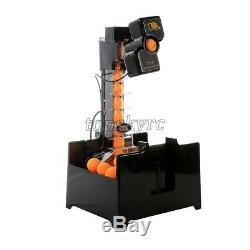 Jt-a Robot De Tennis De Table Pratique De Machine De Balle De Ping-pong Automatique Recycler