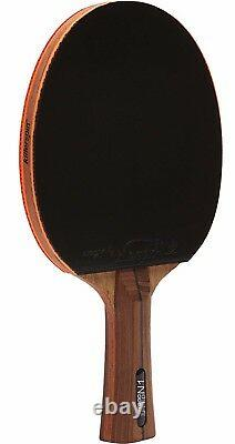 Killerspin Jet800 Speed N1 Tennis De Table Paddle Ultimate Ping Pong Professionnel
