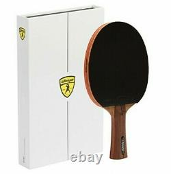 Killerspin Jet800 Speed N1 Tennis De Table Ping Pong Paddle Worldwide Jet 800