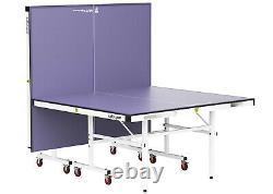 Killerspin Myt4 Blupocket Ping-pong Tennis De Table