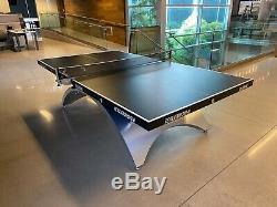 Killerspin Revolution Svr-b Ping-pong