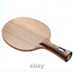 Lame De Tennis De Table Stiga Crw VII (prix Mis À Jour Pour 2021)