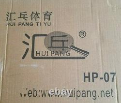 Machine Robot De Tennis De Table, Hp-07 Ping Automatique Pong Ball Training Machine Nouveau