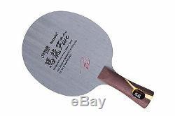 Nittaku Ma Long 5 Lame De Tennis De Table (vente)