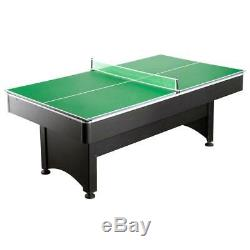 Nouveau Bluewave Produits Tennis De Table Ng2323 Rapide Set Tennis De Table De Conversion Top