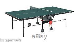 Nouveau Papillon Personnel D'appoint Ping-pong Tennis Gratuit Frêt