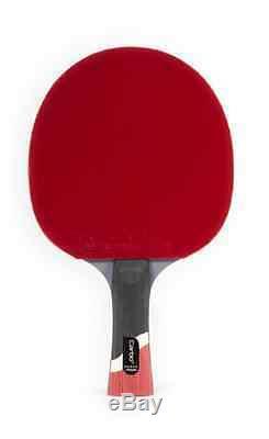 Pagaie De Ping-pong De Raquette De Tennis De Carbone Pro Performance De Qualité Stiga